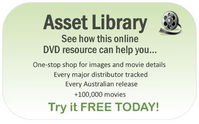 asset library